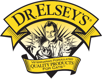 Image result for DR ELSEY'S LOGO