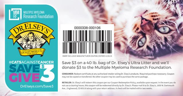 Save $3 Coupon