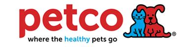 Pet Co