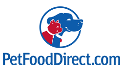 Pet Food Direct