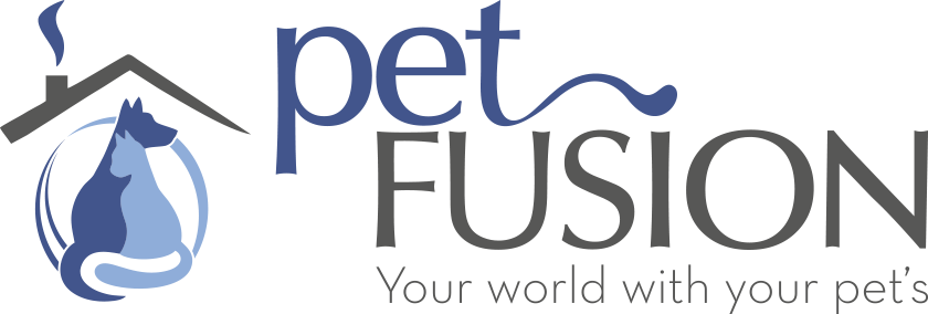 pet-fusion.com, your world with your pet's